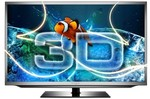 "Kogan 50"" 3D LED TV (Full HD) - $749.00 + Delivery"