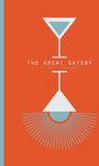 The Great Gatsby FREE from iBooks