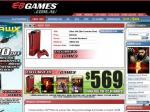 New Limited Edition Red Jasper Xbox 360 Elite Console + RE5 + Halo Wars + More ONLY $569!!!!!