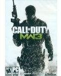 COD - Modern Warfare 3 - PC Steam Activated US $9.99