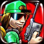 iOS Games: Moscow Dash (Was $1.99), Top Bike (Was $1.99), Turbo Granny ALL FREE