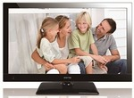"""Soniq L42V12AT2 REFURBISHED 42"""" FHD LCD TV only $276 Delivered from JB HiFi Online only"""