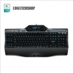 Logitech G510 $75 at Logitech Shop with Free Delivery