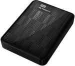 Western Digital - WDBY8L0020BBK - 2TB My Passport $149 at Binglee. Possible Price Match at OW