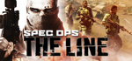 [Steam] Spec Ops: The Line USD $7.48 (75% off)