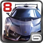 Asphalt 8: Airborne Free [Android & iOS] (was $0.99)
