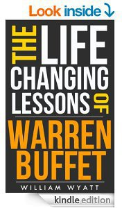 Free ebook the life changing lessons of warren buffett save us free ebook the life changing lessons of warren buffett save us 358 ozbargain fandeluxe Choice Image