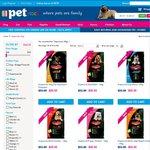 PETstock Supercoat 18kg Varieties $35