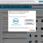 Massive Updates on Dell DFO - Also 43 Units of Alienware Laptops from AUD $999