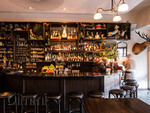 MEL: 50% off The Woods Bar & Kitchen (+ $20 Aston Club Credit, $40 Uber Voucher - New Users)