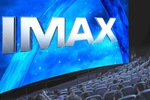 $15 Ticket for Any Movie on IMAX Sydney (Save $17) - Groupon