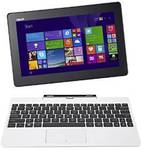 ASUS Transformer Book T100TA-C1-WH(S) US$392.44 (~ AU$421.50) Delivered from Amazon.com