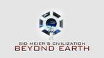 Civilization Beyond Earth PC Game Pre-Order $47.99