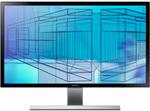 "Samsung U28D590D 4K 28"" Monitor $499 @ Mwave"