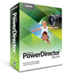 Free Cyberlink Power Director 11 LE from GAOTD