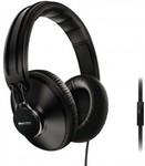 Philips Citiscape Uptown Over-Ear Heaphones $34.99 @ Dick Smith