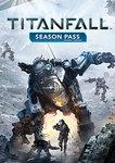 Titanfall Season Pass FREE on Origin Store