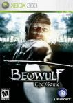 $9 Beowulf for Xbox 360 Delivered @ GAME Online