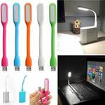 LED USB Light for Computer Notebook PC Laptop Power Bank, USD $0.77 (~ AU $1.06) Shipped @ Banggood