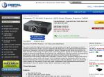 Panasonic PT-AE4000 Projector for $3190 + Free Delivery at www.digitalcinema.com.au