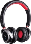 TDK WR680 Wireless Headphones Red + Black $34 (Metro Delivery $5.50 or Free for over $55 Orders) @ Officemax