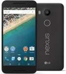 Nexus 5X 32GB H791 Australian Version (Grey Import) $424.99 Shipped @ Expansys