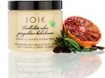 JOIK 100% Natural Anti-Cellulite Cream - $37.46 + Post (Save 25%) @ Ilus Cosmetics
