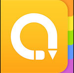 [iOS] Awesome Note 2 iPhone & iPad (Tasks/Calendar/To-do List/Journal) $2.99 (was $4.99)