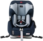 Britax Safe n Sound SICT Millenia Convertible Car Seat ISOFIX @ Baby Kingdom for $499.99 + $50 rebate from Britax ($449.99)