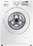 Samsung 7.5kg Front Load Washing Machine WW75J4213IW $599 + Bonus $75 Harvey Norman Gift Card