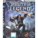 Brutal Legend for PlayStation 3 ~$18.00 + Shipping @ Play-Asia.com