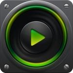 PlayerPro Music Player $0.20 @ Google Play (98% off)