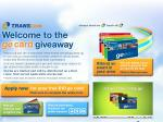 QLD - TransLink Go Card Giveaway with $10 Travel Credit Free