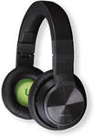 Noise Cancelling, Headphones $39.99 @ ALDI 9/11