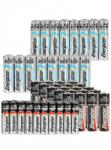 Energizer battery deals (different types and packages) for $9.99 + $5.99 shipping