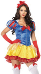 Party Creator Fairy Tale Lady Costume + More Costumes (RRP $50, Now $5 + $8.99 Delivery) @ Spotlight