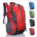 Large Capacity Outdoor/Hiking Backpack USD$9.48 (AUD$12.30) Delivered @ DD4.com