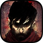 [Android] Dark Guardians Free @ Google Play