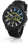 TW Steel Chronograph VR|46 45mm VR114 $95 Shipped @ StarBuy