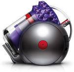 Dyson Cinetic Big Ball Animal Vacuum $629.10 (Pickup or + $9 Shipping) (RRP $899) @ Bing Lee eBay