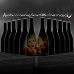 1x Dozen Red Bike (Murray Street Vineyards) 2010 Vintage GSM Wines for $99 Delivered (RRP $420) @ Winedirect