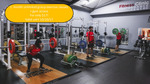 1 Month Group Exercise + Gym Membership for Only $17 @ Fitness Clinic (Five Dock, NSW)