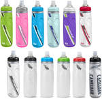 Camelbak Podium Chill Water Bottle $13.49 + Delivery @ ProBikeKit