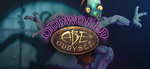 [PC] Oddworld: Abe's Odyssey (Free) @ GOG, Steam, Humble Store