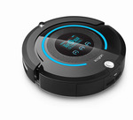 Kogan Ultimate Robot Vacuum $159 +shipping - 46% off