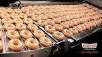 [QLD] 7,000 Free Original Glazed Doughnuts, 20/12 @ Krispy Kreme - Redbank Plains, QLD