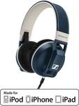 Sennheiser Urbanite XL Headphone $150 Delivered @ Wireless 1