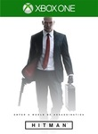 [XB1/PS4/PC] Hitman - Paris (Episode One) (Holiday Pack) - Free till 5th January