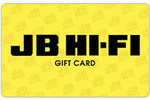 15% off Xbox Live Currency, JB Hi Fi, Kogan gift cards @ Paypal Digital Gifts on eBay