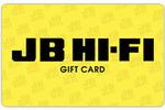 15% off Xbox Live Currency, JB Hi-Fi, Kogan, Supercheap Auto, Rebel & BCF Gift Cards @ PayPal Digital Gifts on eBay